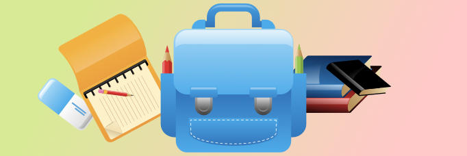 Quels sont les meilleurs sites pour faire ses courses scolaires en ligne?