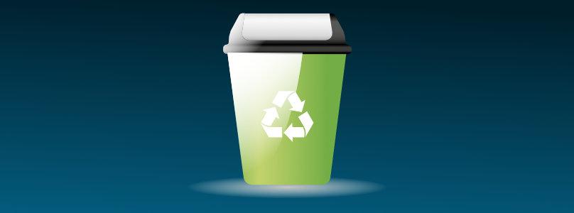 ressourcerie: recyclage et insertion professionnelle