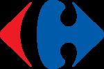logo groupe carrefour
